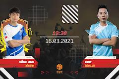 19h30 ngày 16/3, Hồng Anh vs BiBi: Câu trả lời cho khán giả!