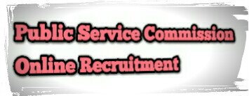 hppsc recruitment 2018  hppsc recruitment 2018-19  hppsc recruitment 2017-18  hppsc online  hppsc result  hppsc what's new  hppsc notification 2018  hppsc recruitment 2018 2019