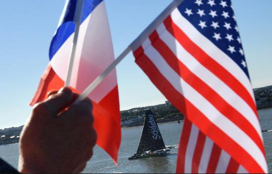 U.S., France congratulate Buhari, pledge more support for Nigeria