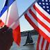 U.S, France congratulate Buhari, pledge more support for Nigeria