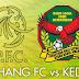 Tarikh Dan Harga Tiket Final FA 2017 Pahang Vs Kedah