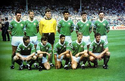 Photo From  European Football Yearbook b8fd9e1a1