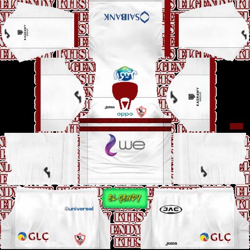 Dls kits 2019 | Dream League Soccer Real Madrid Kits 2018  2019-03-12