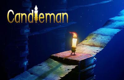 لعبة candleman للأندرويد، لعبة candleman مدفوعة candleman للأندرويد، لعبة candleman مهكرة للأندرويد، لعبة  candleman كاملة للأندرويد، لعبة candleman مكركة، لعبة candleman مود فري شوبينغ