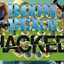 Boom Beach Unlimited Mod/Hack for Android & iOS  [Latest]