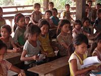 Pengertian dan Alasan Perlunya Pembelajaran Kelas Rangkap (PKR)