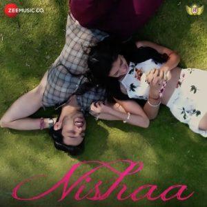 Nishaa (2018)