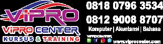Kursus Komputer Ms office Murah di Bekasi 081807963534 - AUTOCAD | Akuntansi | KursusMurah.Com