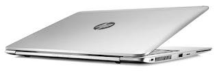 HP EliteBook 720 G2 Drivers Download