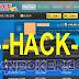 Cara Mengambil Chips Player Lain Di Poker Online