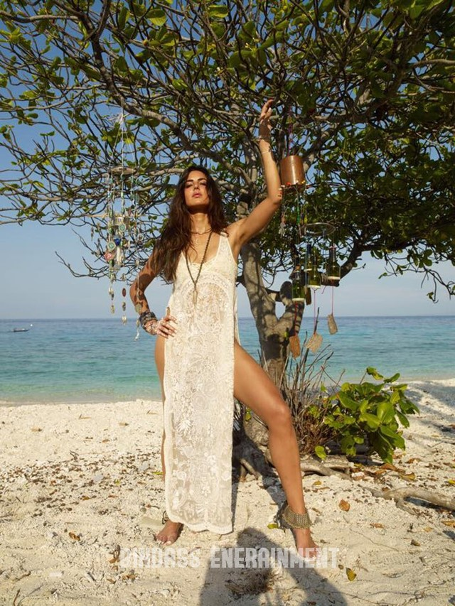 Katrina kaif Latest Pics 1