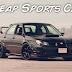Cheap Sport Cars