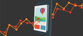SEO Móvil - Preguntas frecuentes sobre optimización móvil