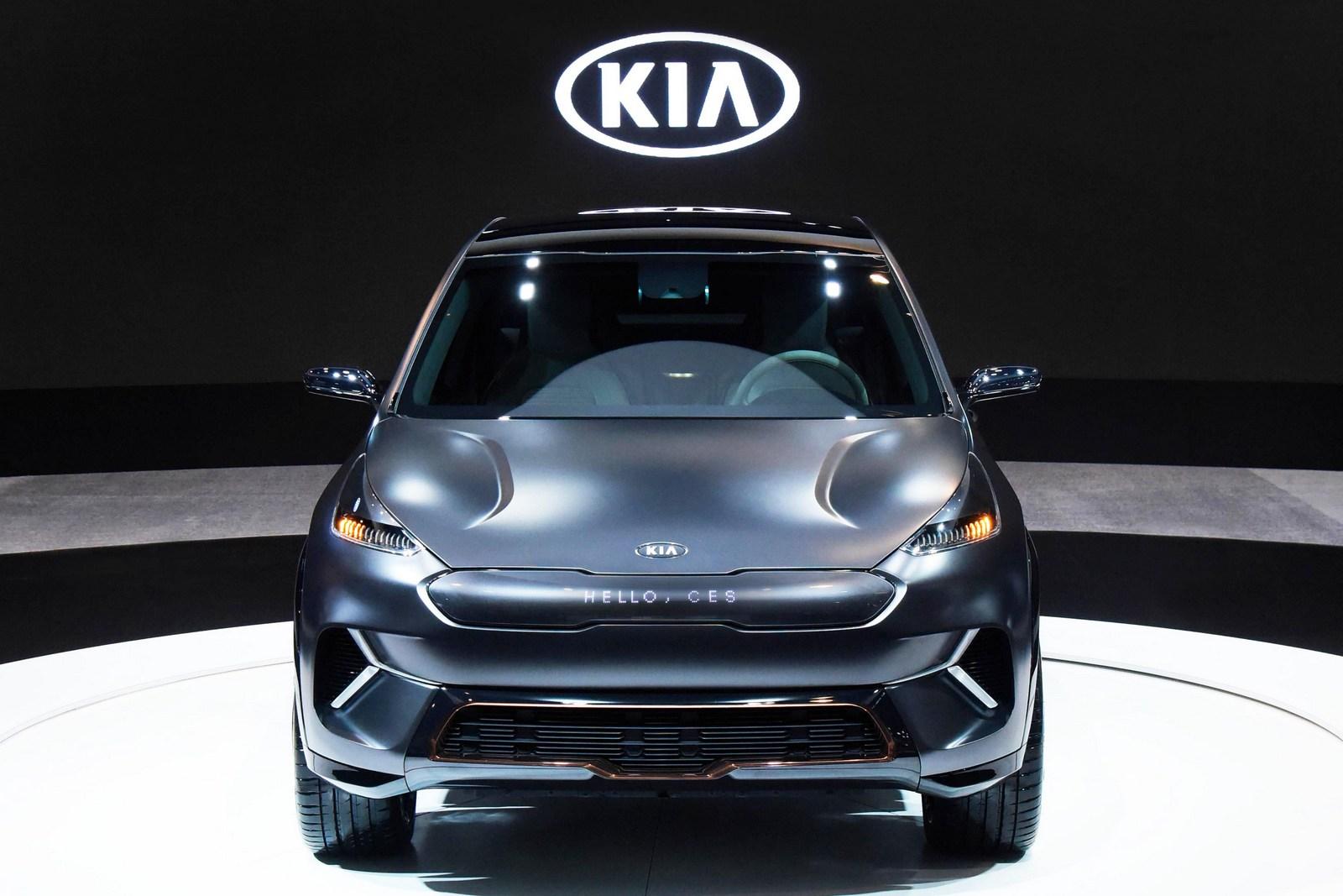 [Imagen: Kia-Niro-EV-Concept-1.jpg]
