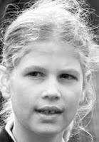 Louise Alice Elizabeth Mary Mountbatten-Windsor