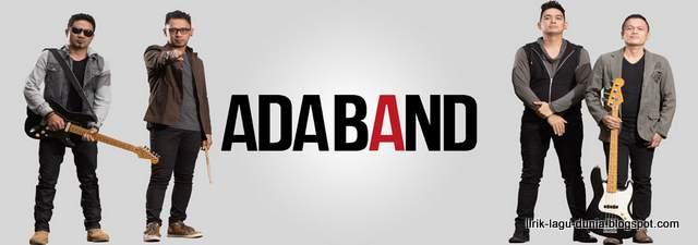 Foro Wallpaper ADA Band
