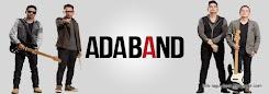 Chord Gitar Ada Band - Karena Wanita (Ingin Dimengerti)