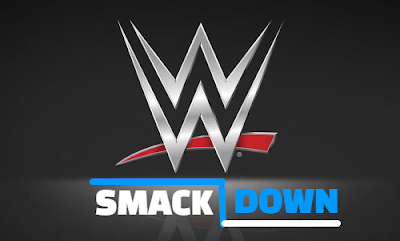 WWE, SmackDown, Results, highlights, winners, losers, July 10, 2018