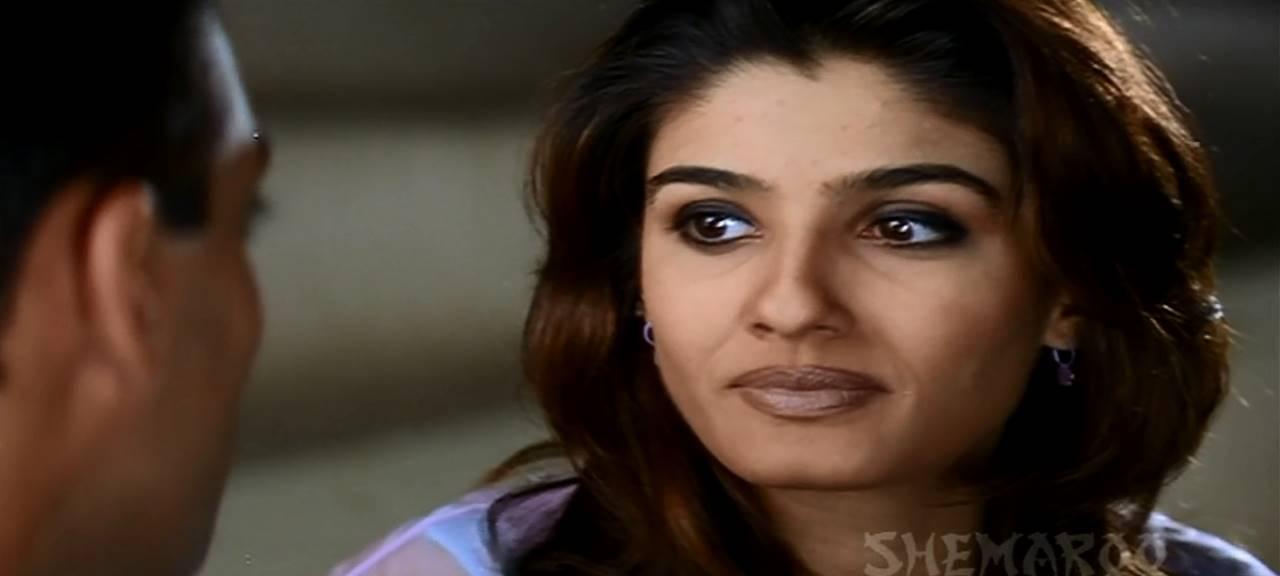 Kahin Pyaar Na Ho Jaaye (2000) 2
