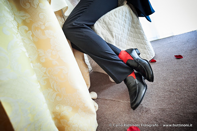 Fotografo Matrimonio Relais Mirabella Clusane Brescia