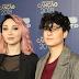 """Portugal: Isaura e Cláudia Pascoal levam ao Festival """"uma canção muito simples, nada presunçosa"""""""