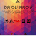 Djabbs Feat Kelson Most Wanted, Tio Edson & Samuel Clássico - Dá Ou Não (Afro House) [Download]