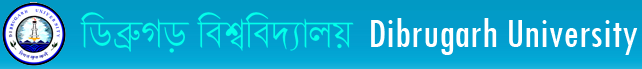 Assam CEE Results 2017