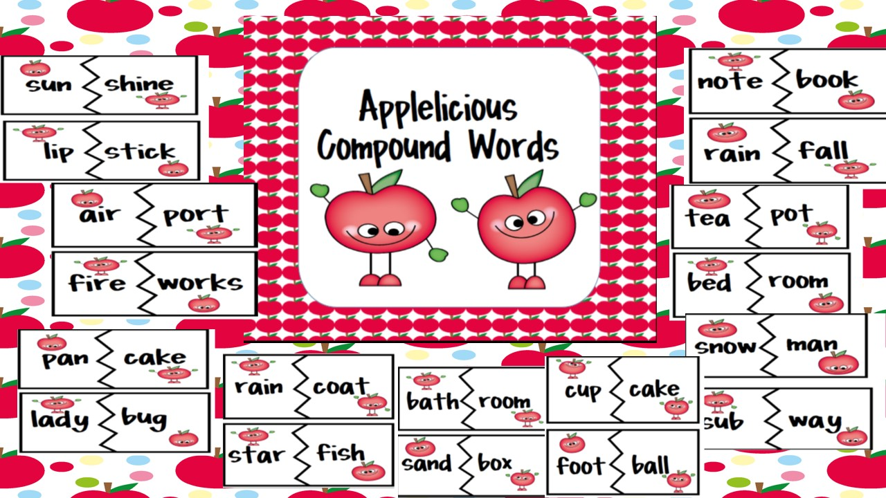compound+word+pic Images Of Compound Words on spelling words, using angles in words, conjunction words, long o words, sight words, contraction words, simple words, merry christmas words, multiple meaning words, abstract words, prefix words, complex words, rhyming words, poster with lots of words, pronoun words, learning words, question words, plural words, kanji japanese words, hyphenated words,