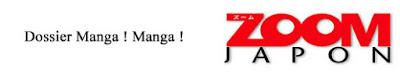 http://zoomjapon.info/category/doss/manga-manga/