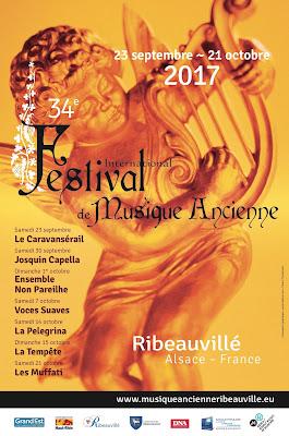 https://musiqueancienneribeauville.eu/telecharger-programme-2017-pdf/