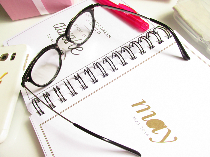 review: GlassesShop - cheap & quality prescription glasses