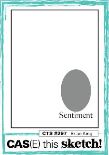 http://casethissketch.blogspot.com/2018/11/case-this-sketch-297.html