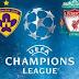 مشاهدة مباراة ليفربول وماريبور بث مباشر الاربعاء 1-11-2017