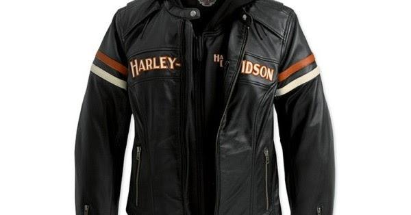 Vend Cuir Société Notre Harley Société Notre Nwm80Onyv