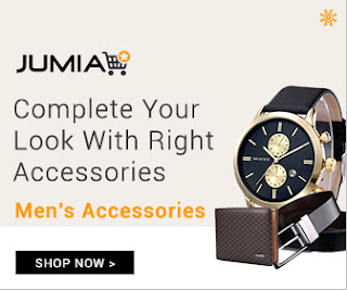 https://c.jumia.io/?a=47053&c=441&p=r&E=OWPkVFpFKbU%3d&s1=&ckmrdr=https%3A%2F%2Fwww.jumia.com.ng%2Fmens-accessories%2F%3Futm_source%3Dcake%26utm_medium%3Daffiliation%26utm_campaign%3D47053%26utm_term%3D
