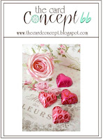 http://thecardconcept.blogspot.in/2017/02/cc66-february-1-love-romance.html
