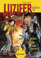 http://druckbuchstaben.blogspot.com/2019/04/luzifer-junior-einmal-holle-und-zuruck.html