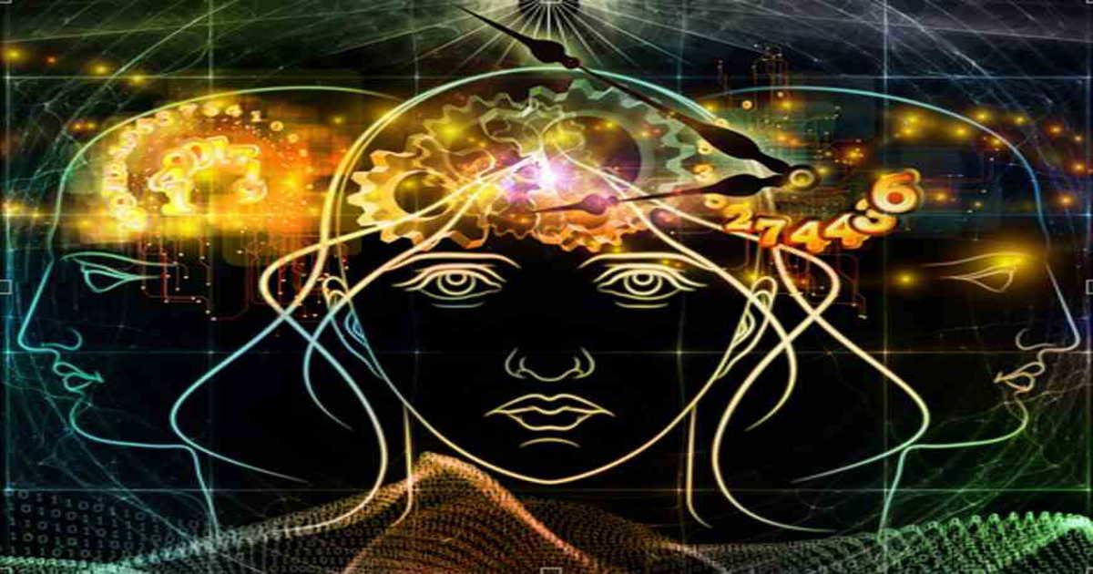 Test Psikologjik : Gjeni Funksionin Mbizotërues të Trurit Tuaj!