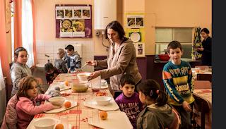 Sistem Pendidikan di Hungaria