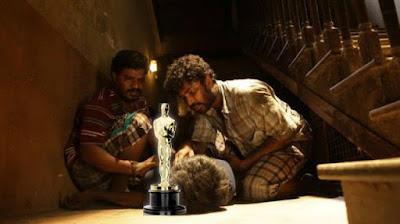 Can Visaranai Film Make An Appeal To Oscar Panel