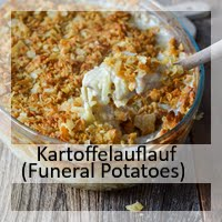 https://christinamachtwas.blogspot.com/2018/11/funeral-potatoes.html