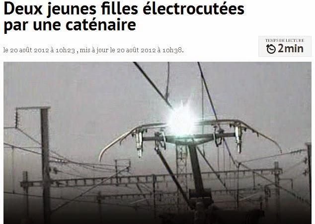 http://lci.tf1.fr/france/faits-divers/deux-jeunes-filles-electrocutees-par-une-catenaire-7461148.html