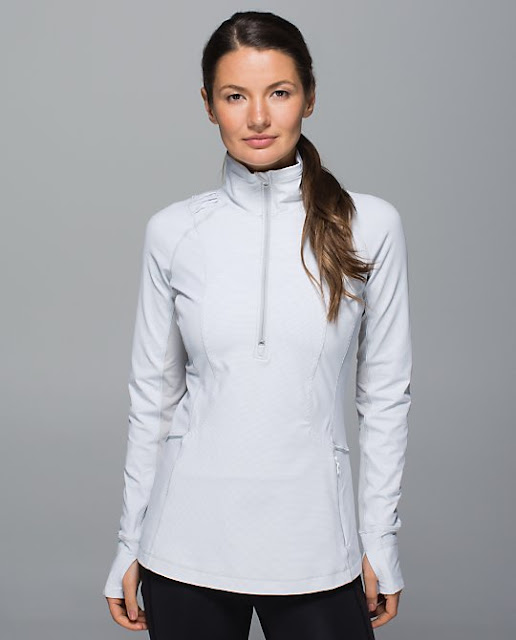 lululemon-trainer-half-zip