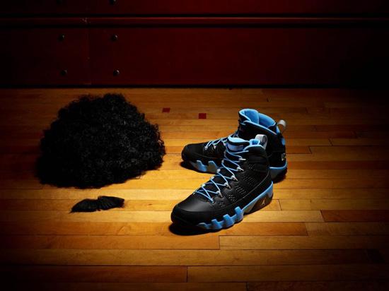 6e4ed71df585eb ajordanxi Your  1 Source For Sneaker Release Dates  Air Jordan 9 ...