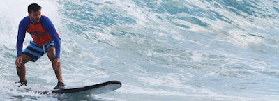 trip-wisata-bali-hemat-surfing-pantai-balangan-bali