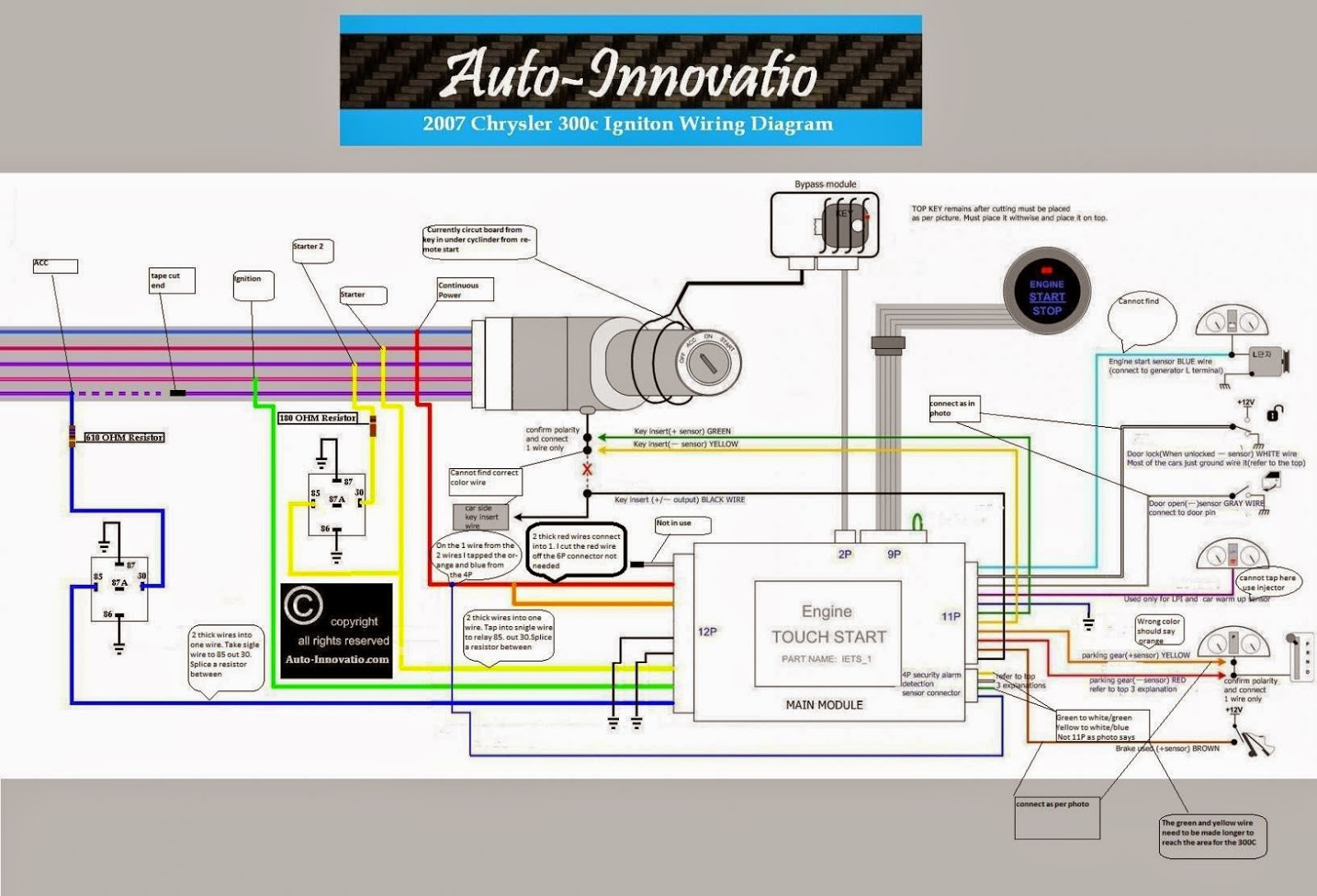 2017 Ford F 150 Trailer Wiring Diagram Warn 2000 Lb Atv Winch On Lights Get Free Image