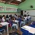 Medo da Reforma da Previdência: 4 mil Professores solicitam aposentadoria na Bahia