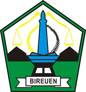 Hasil Hitung Cepat.Quick Count Pilbup Bireuen 2017 Provinsi Aceh  img