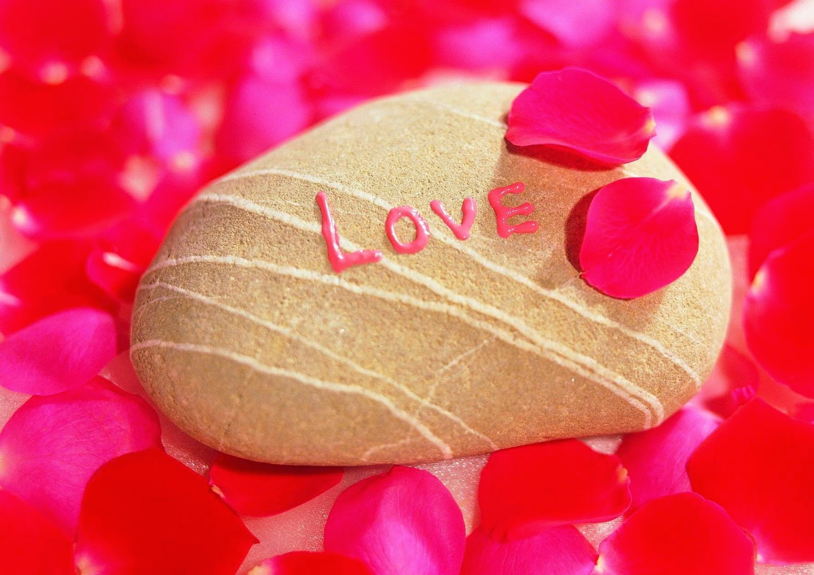 love messages, love wallpapers