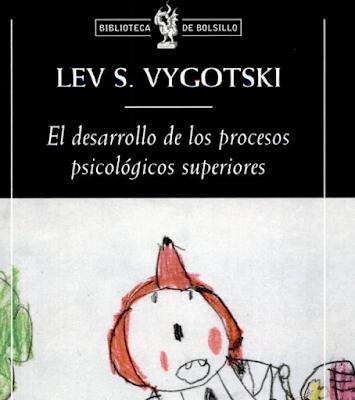 https://saberespsi.files.wordpress.com/2016/09/vygostki-el-desarrollo-de-los-procesos-psicolc3b3gicos-superiores.pdf